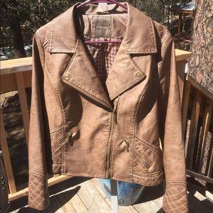 Maurice's Mojo Jacket